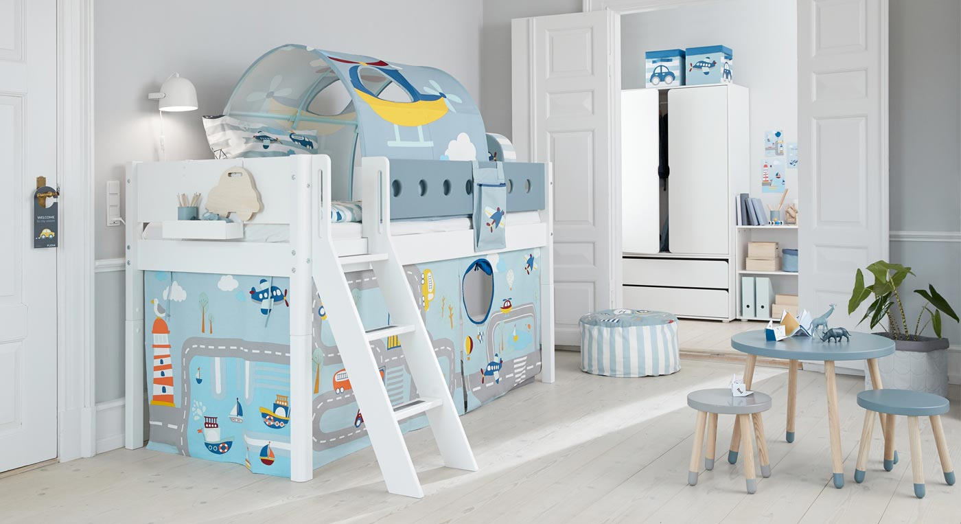 flexa kinderm bel zum leben und wohlf hlen hier g nstig kaufen yvonne biondi baby center. Black Bedroom Furniture Sets. Home Design Ideas