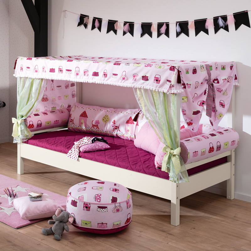 paidi biancomo kinderm bel mit charakter yvonne biondi baby center. Black Bedroom Furniture Sets. Home Design Ideas