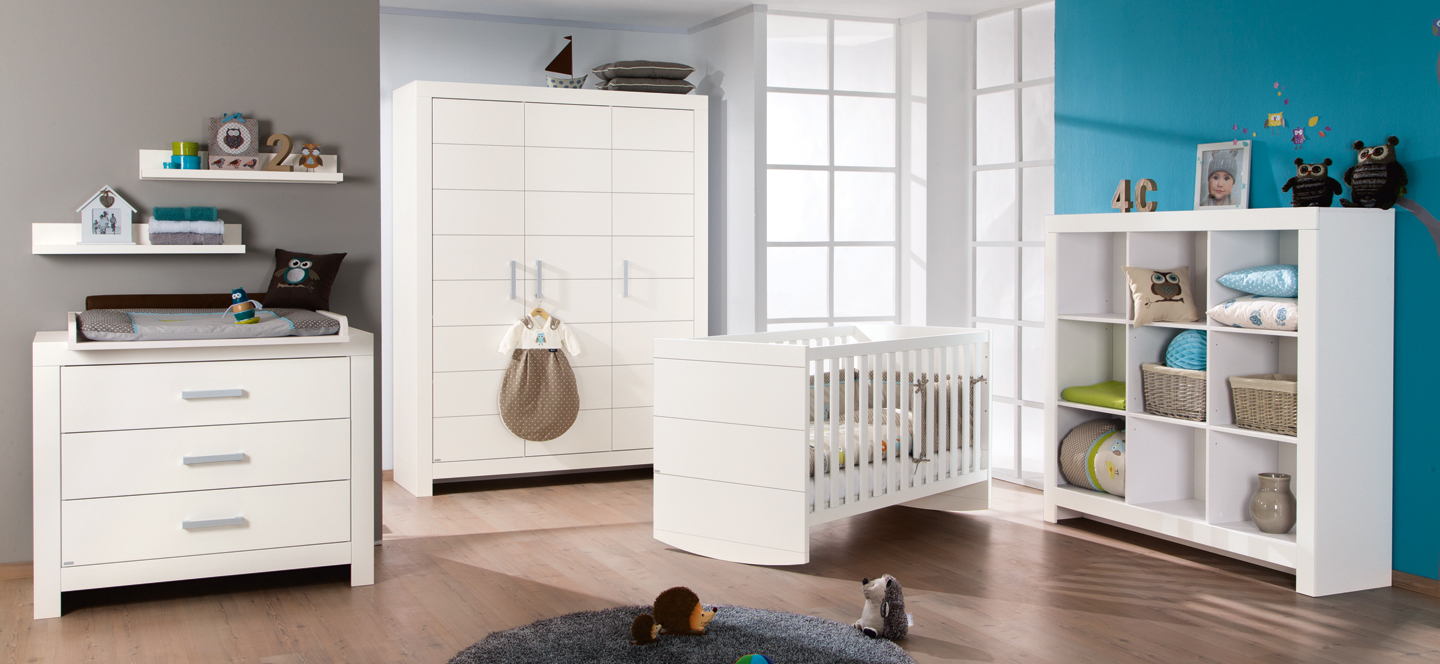 paidi babym bel und paidi kinderzimmerm bel hier zum g nstigen preis yvonne biondi baby center. Black Bedroom Furniture Sets. Home Design Ideas