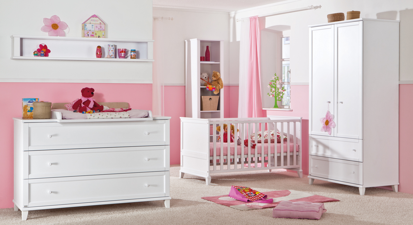 paidi babym bel und paidi kinderzimmerm bel hier zum. Black Bedroom Furniture Sets. Home Design Ideas